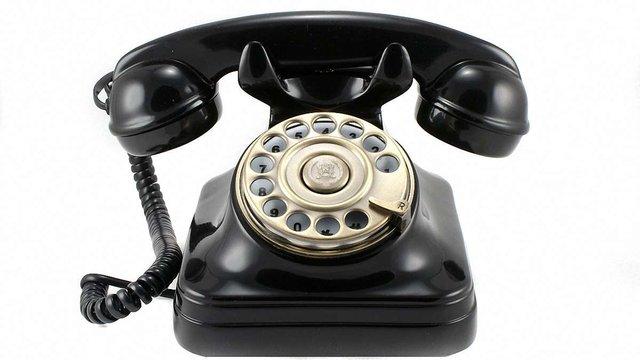 З 1 жовтня в Україні подорожчає телефонний зв'язок