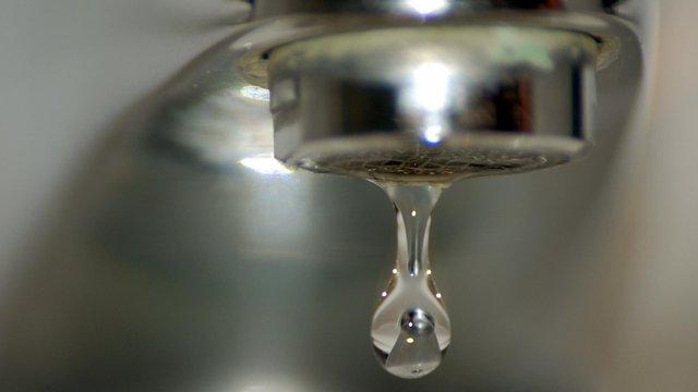 В Україні скасували єдині тарифи на воду для всіх споживачів