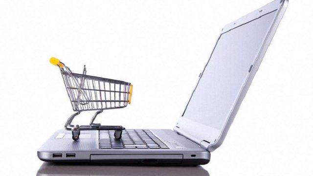 В Україні прийняли закон про електронну комерцію