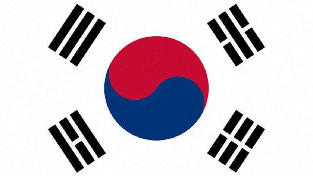 Відкриття консульства Республіки Корея у Львові заплановане на 22 вересня