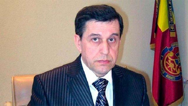 СБУ запідозрила львівську фірму у фінансуванні терористів на Донбасі