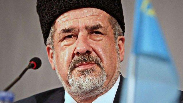 У США, Євросоюзі та Туреччині відкриють центри кримськотатарської діаспори