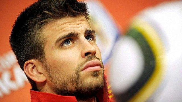 Іспанські вболівальники зловили гравця збірної п'яним після матчу до Євро-2016