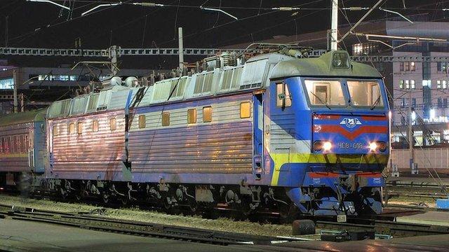Мінінфраструктури доручило «Укрзалізниці» забезпечити Wi-Fi в усіх потягах
