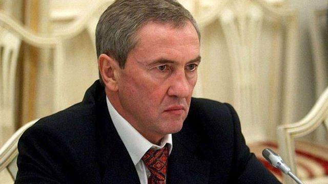 Колишній мер Києва Черновецький вклав $1 млн в російський проект
