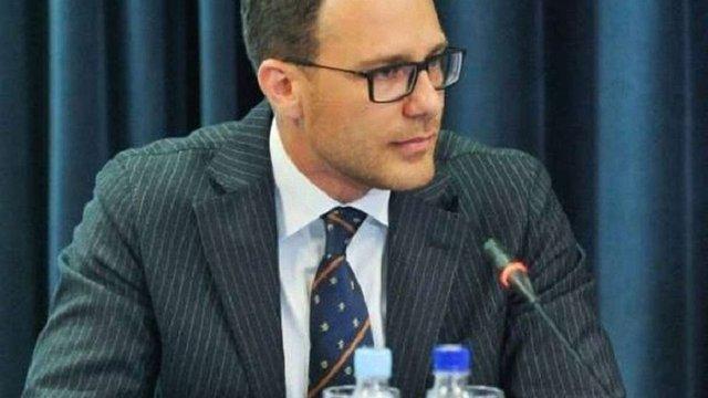 Топ-менеджер НБУ заявив про блокування реформ у Нацбанку