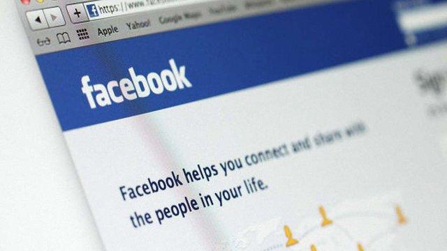 Райадміністраціям Львова створили власні сторінки у Facebook