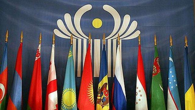МЗС пояснило, чому Україна, попри гучні заяви, досі не вийшла з СНД