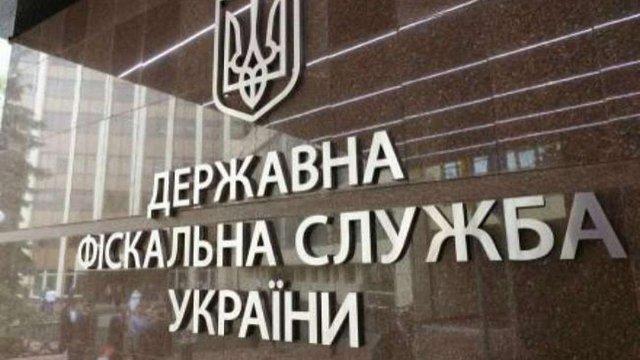 На посаду голови Одеської митниці претендують 47 кандидатів