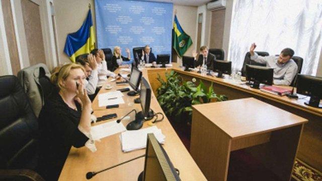 На посаду глави «Укрспирту» відібрали п'ятьох кандидатів