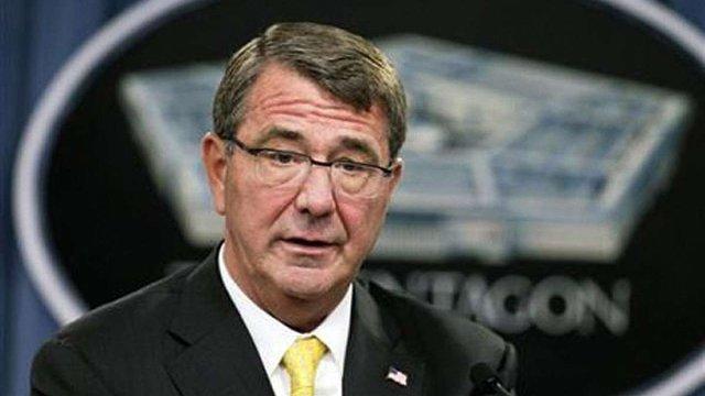 Американські спецслужби заявили про можливий розпад Сирії та Іраку