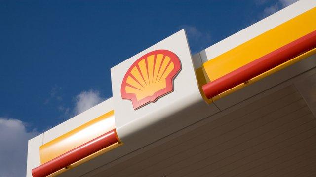 Shell остаточно відмовилась від видобутку сланцевого газу на сході України