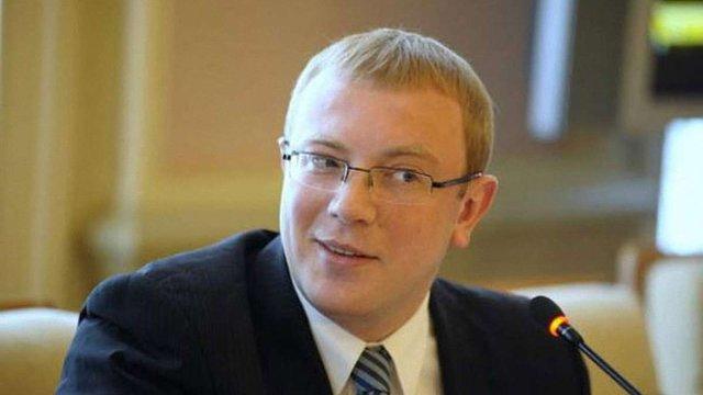 Екс-депутат Андрій Шевченко стане послом України у Канаді