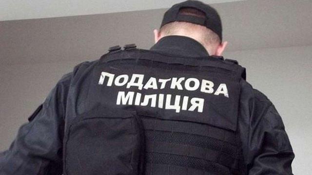 Голова комітету з боротьби проти корупції організував у Києві конвертцентр з обігом ₴600 млн
