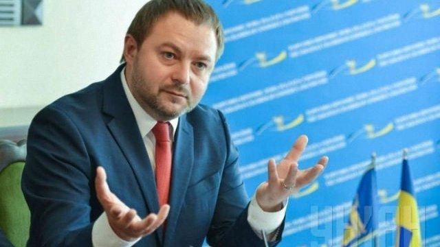 Суд арештував хабарників з держслужби зайнятості з правом застави