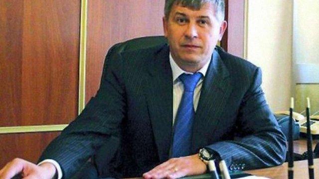 Антикорупційний комітет ВРУ може виключити зі свого складу нардепа Ланя