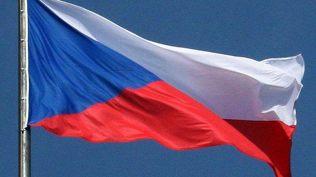 Парламент Чехії розблокував ратифікацію Угоди про асоціацію України з ЄС