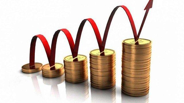 Парламент підвищив соцвиплати бюджетникам