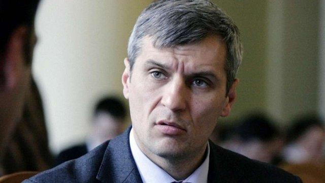 У Кошулинського можуть виникнути проблеми із реєстрацією на виборах