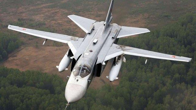 На Хмельниччині завербований росіянами майор ЗСУ планував викрасти літак-розвідник