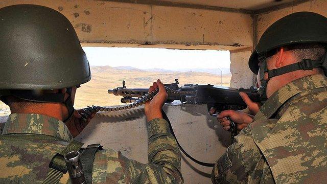 Російських солдатів відправляють в Сирію без їх відома і бажання
