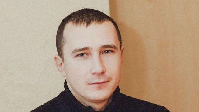Помічника Мосійчука везуть із Полтави на допит до Генпрокуратури
