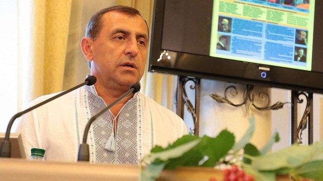 Колодій, Качмарик та П'ятак отримають компенсації за невикористані відпустки на ₴75 тис.
