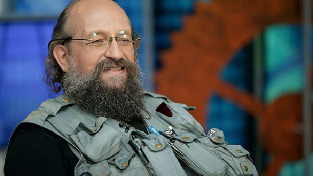 СБУ порушила кримінальну справу проти Анатолія Вассермана