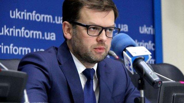 ФСБ відпустила українських рибалок затриманих на озері Сиваш