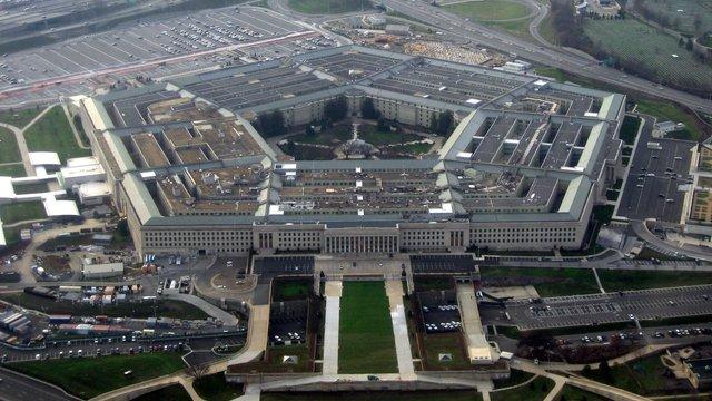 Міноборони США вперше після розпаду СРСР готується до можливого конфлікту з Росією