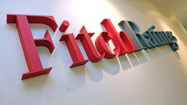 Агентство Fitch передбачило невідворотність зниження рейтингу РФ до «сміттєвого рівня»