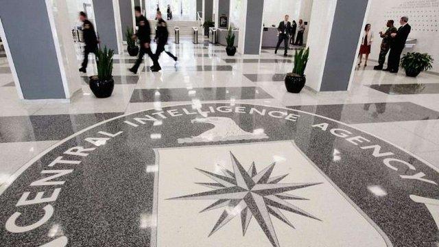 Німецькі ЗМІ повідомили про таємні переговори ЦРУ і розвідки РФ у Москві