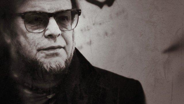 У Львові Борис Гребенщіков зіграє з ірландськими музикантами