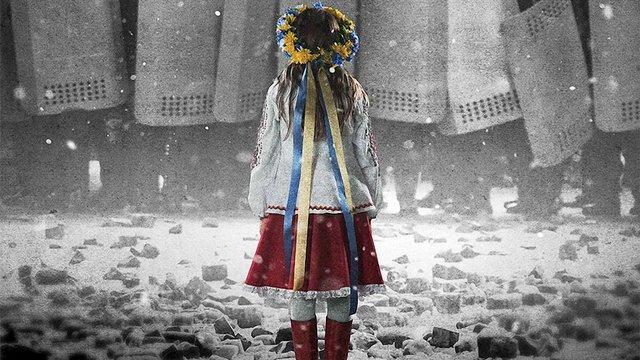 Фільм про Майдан переміг на фестивалі у Торонто