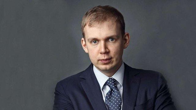 «ДНР» ввела «санкції» проти Курченка за припинення поставок пального