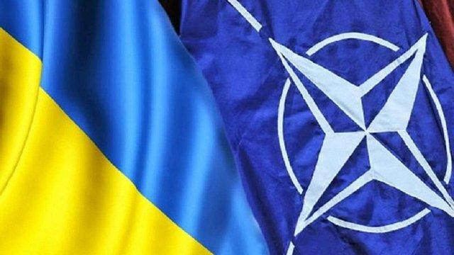 Порошенко планує провести референдум щодо вступу України до НАТО