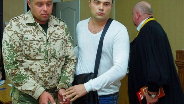 В Одесі суд не зміг обрати запобіжний захід комбату 28-ї бригади, затриманому на хабарі