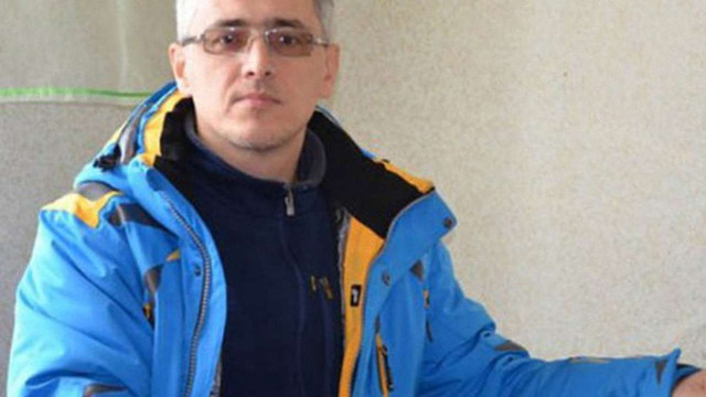 Суд залишив під домашнім арештом «свободівця», підозрюваного у сутичках під Верховною Радою