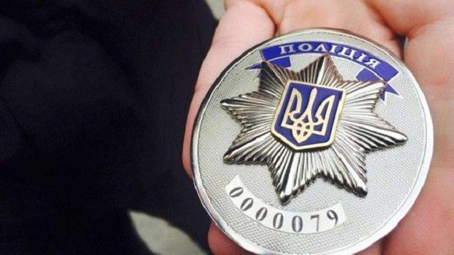 Яценюк анонсував появу «українських шерифів» у містечках та селах