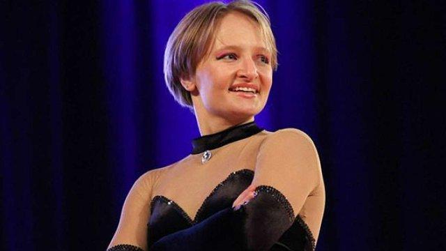 Кар'єрою доньки Путіна зацікавилася міжнародна антикорупційна організація