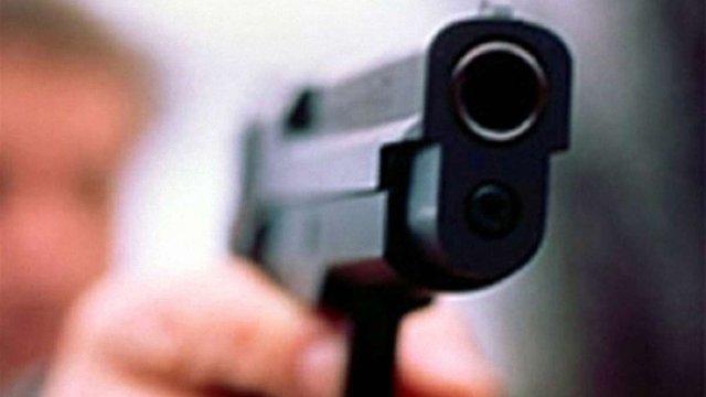 У Львові на вулиці вбили чоловіка