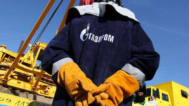 Росія затвердила знижку на газ для України у $24,6