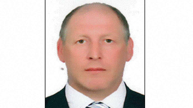 Львівські міліціонери затримали вбивцю президента банку «Аркада»