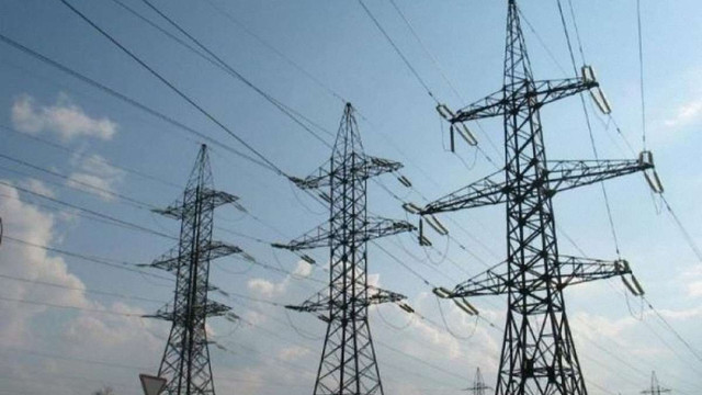 Кримські татари вимагають припинення енергопостачання Криму, - Джемілєв