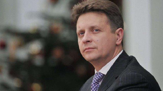 Росія хоче заборонити польоти на свою територію двом українським авіакомпаніям