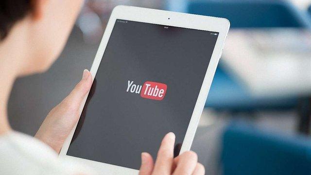 YouTube в жовтні запустить платний сервіс без реклами
