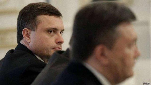 «Опозиційний блок» змінить назву, – Льовочкін