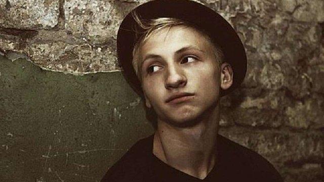 У Москві після концерту затримали українського музиканта