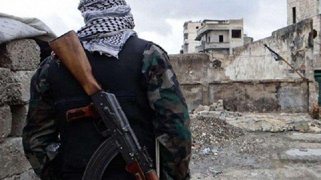Іспанія запропонувала ООН створити міжнародний антитерористичний суд
