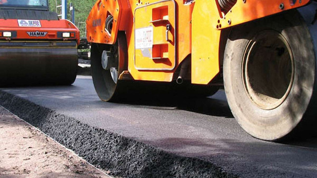 До кінця року на Львівщині хочуть відремонтувати 33 дороги